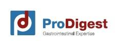 ProDigest
