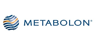 Metabolon