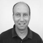 Mike Janusz