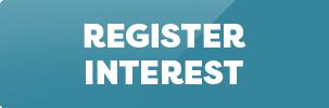 Register Interest