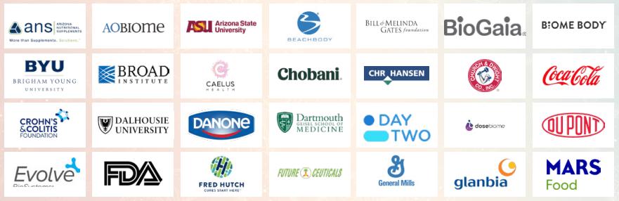 previous companies