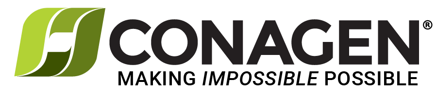 Conagen-logo-002