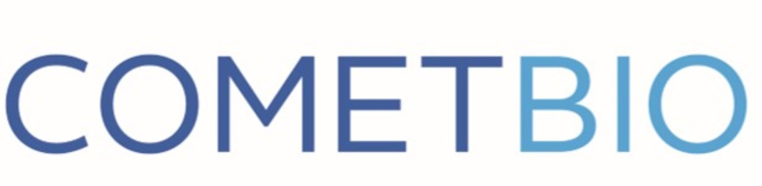 comet bio logo